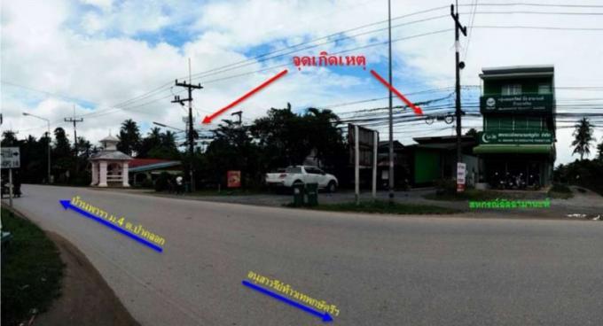 Les voleurs de câbles téléphoniques arrêtés par la police, TOT hors service