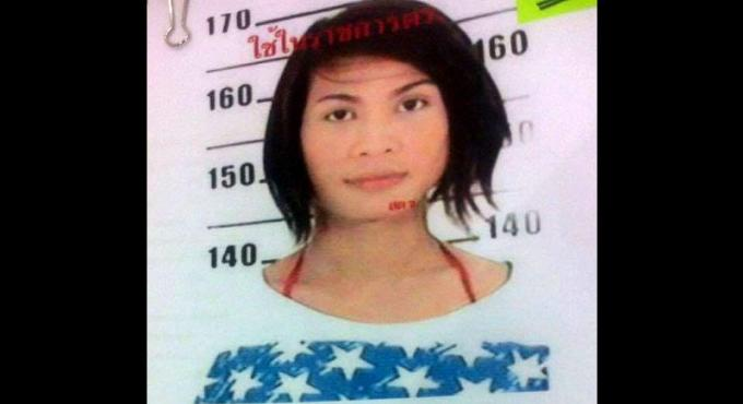 Les ladyboys 'sains et saufs' après l'accident de Patong