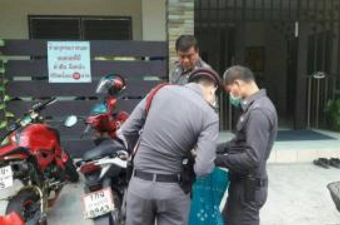 Le corps d'un ladyboy de 21 ans retrouvé dans un appartement de Phuket