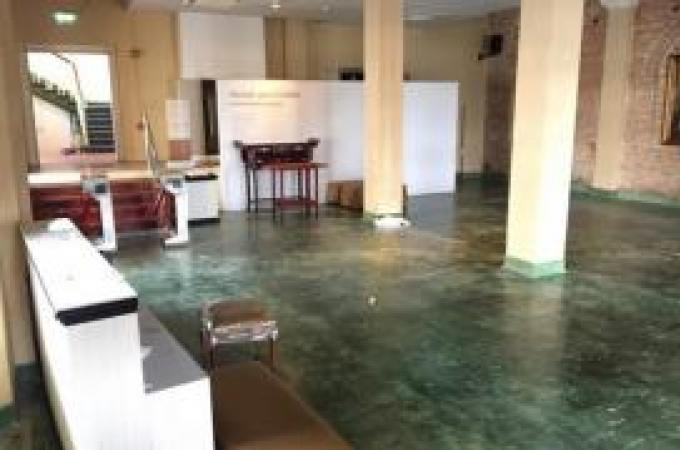 Un officiel de Phuket se donne 30 jours pour rouvrir le musée