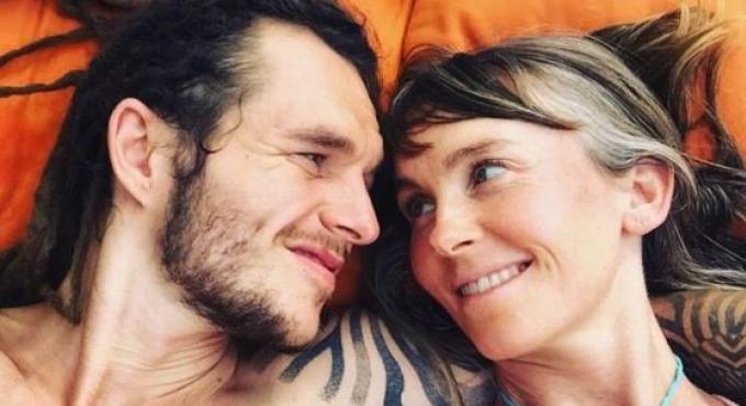 L'expat britannique Danny Glass réfute les charges de conduite dangereuse ayant entrainée la mor
