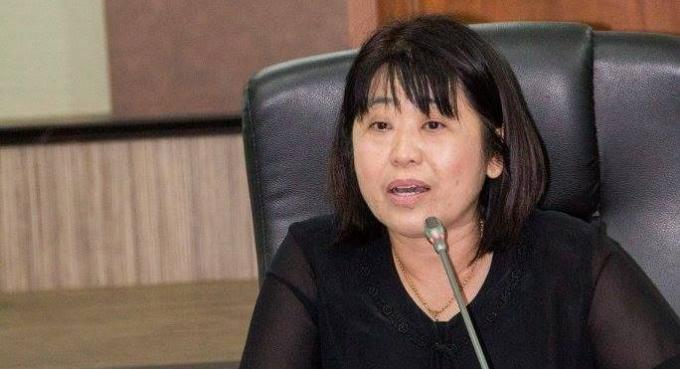 La municipalité de Kathu lance un projet de réduction de la quantité de déchets