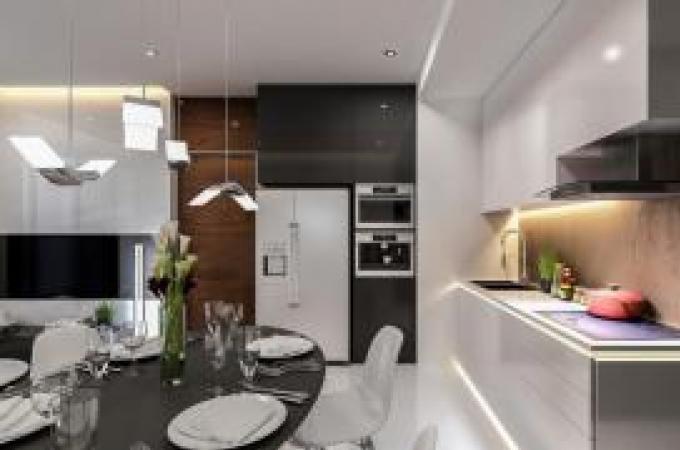 Infinity Condominium lance un nouveau projet à Bang Tao