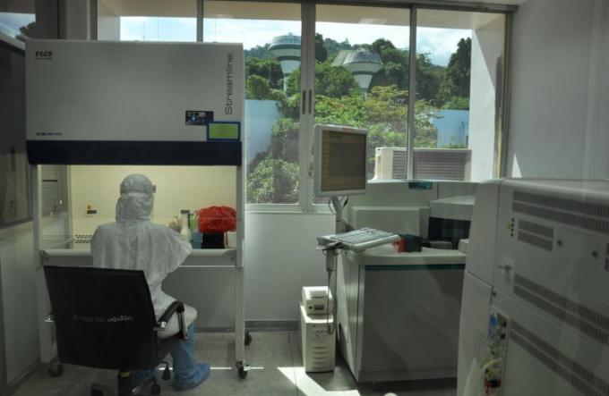 L'hôpital Vachira organisera des dépistages gratuits du cancer du sein