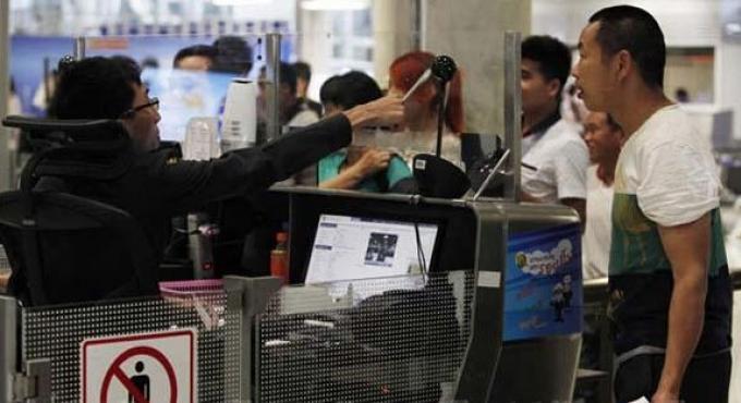 Assurance obligatoire pour les voyageurs se rendant en Thaïlande