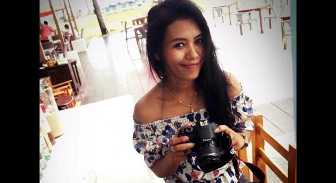 La police de Phuket recherche un allemand après la disparition d'une femme