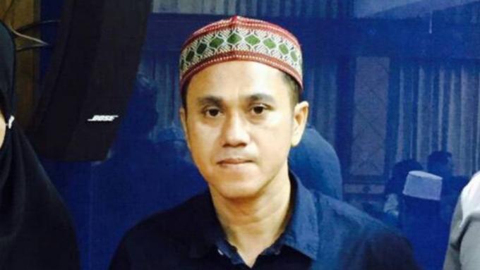 Un chef de village et sept membre de sa famille assassinés a Krabi