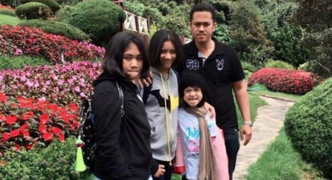 Un commando massacre une famille de Krabi façon exécution