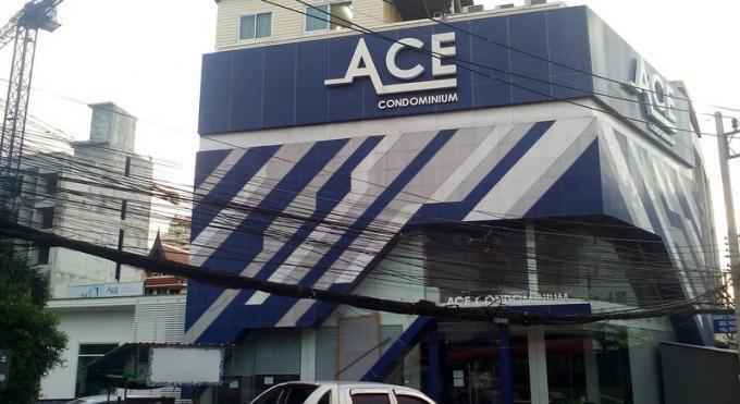Le tribunal rejette les charges de fraude contre l'employée du Ace Condo