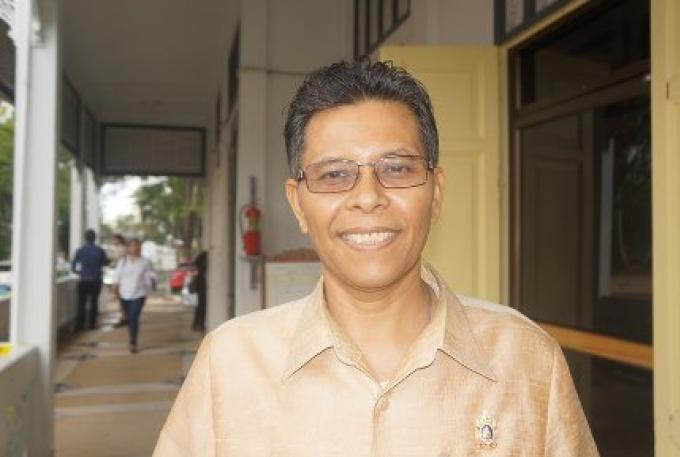 Le bureau des affaires commerciales de Phuket, désigne 60 «magasins de nourriture bon marché» av