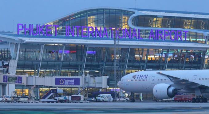 'Les rumeurs de non respect des normes ICAO sont fausses'