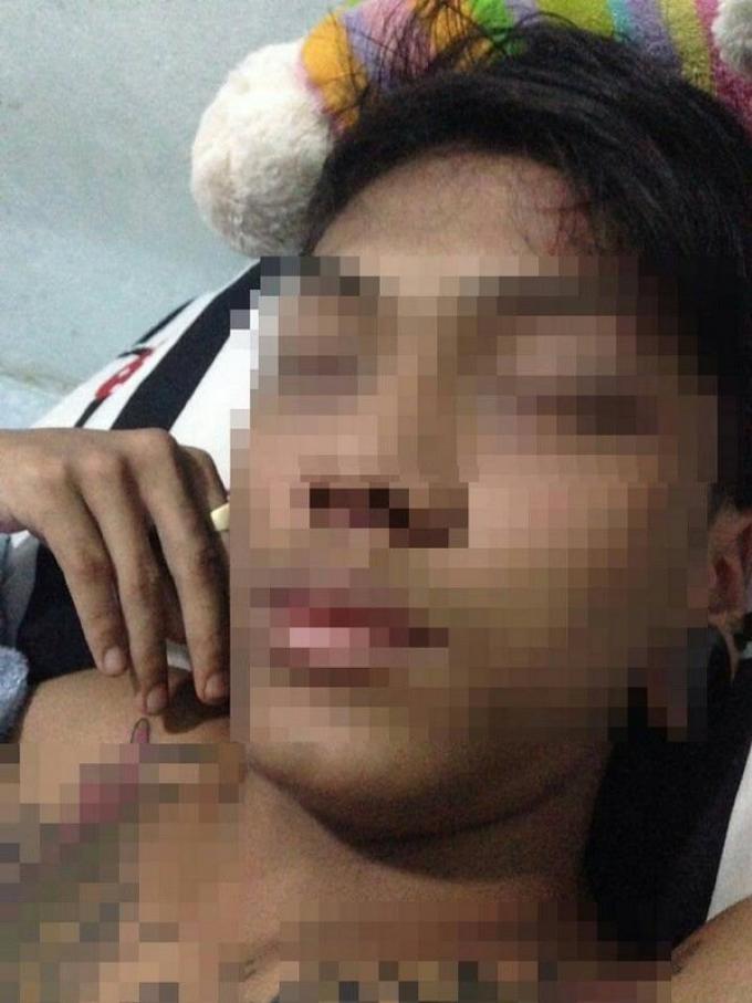 La police de Patong brandit le Computer Crime Act pour des diffamations