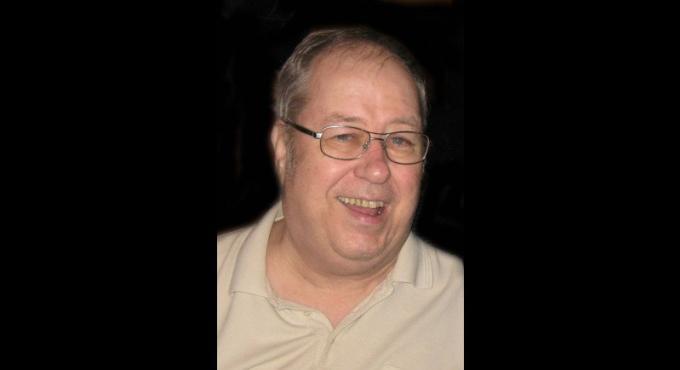 Phuket dit adieu a Chris Hill, un 'vrai' expat