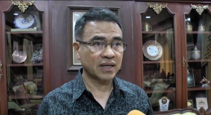 Le gouverneur de Phuket annonce que le touriste japonais a été attaqué par un barracuda, pas un r