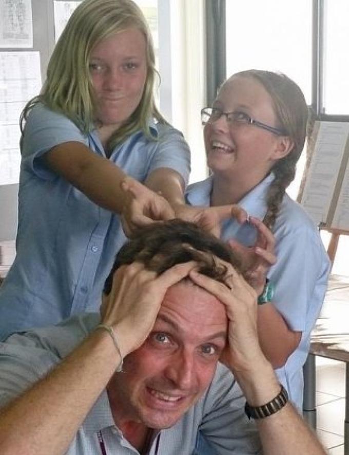 Choisir la bonne école à Phuket