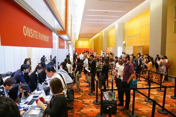 Les acteurs du tourisme de Phuket positifs après l'ITB Asia