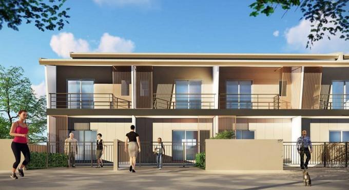 Afflux de réservations pour les projets immobiliers a petit budget de Phuket