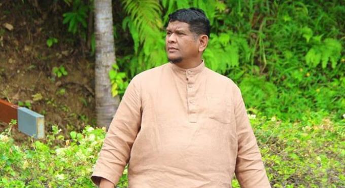 Quatre des douzes réclamations pour Surin Beach réglées
