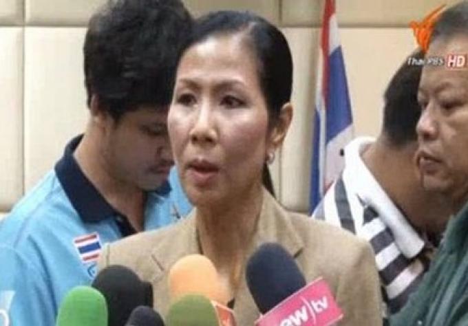 Amélioration de la situation en Thaïlande, stimulée par la croissance du tourisme
