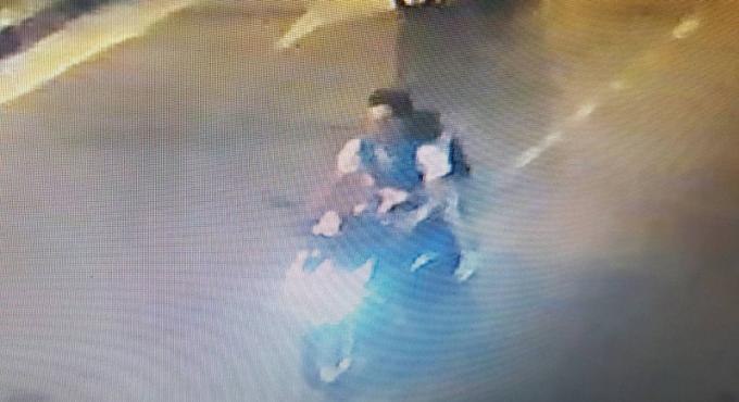 La police recherche l'agresseur d'une touriste turque