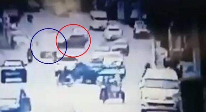 L'accident de Chalong toujours en cours d'investigation