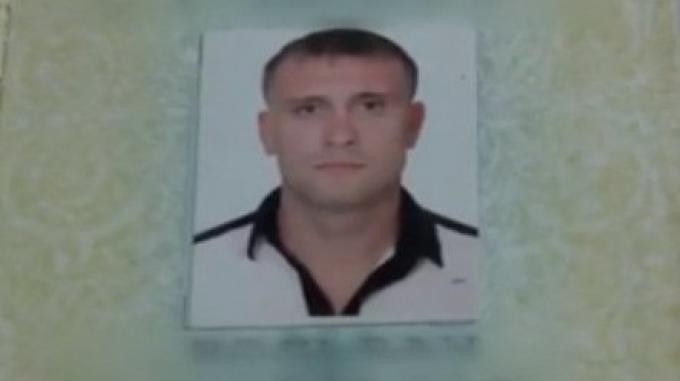 Un ukrainien arrêté pour près de B18 millions d'arnaques à la carte bancaire