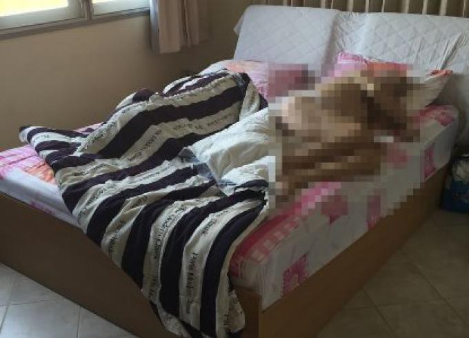 Un américain de 69 ans retrouvé mort dans son lit à Patong, par une insuffisance cardiaque