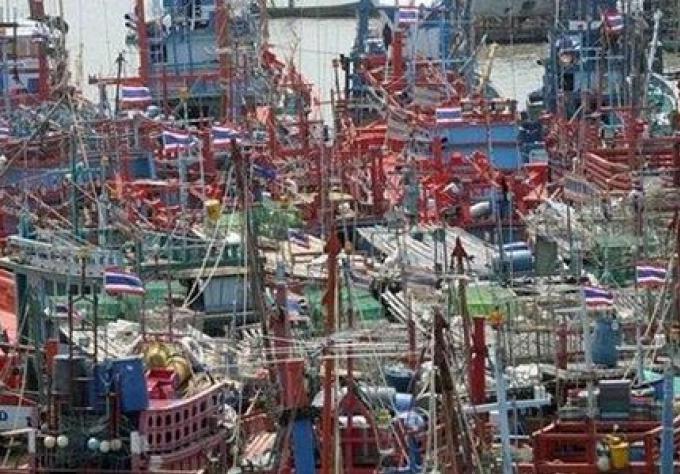 Les pêcheurs demandent un délai pour les navires illégaux