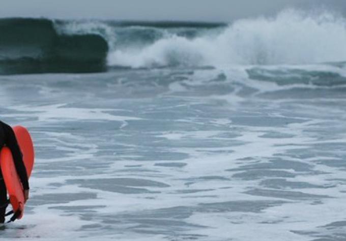 La météo de Phuket nous met en garde contre de fortes vagues pour la mer d'Andaman, dans le Golfe