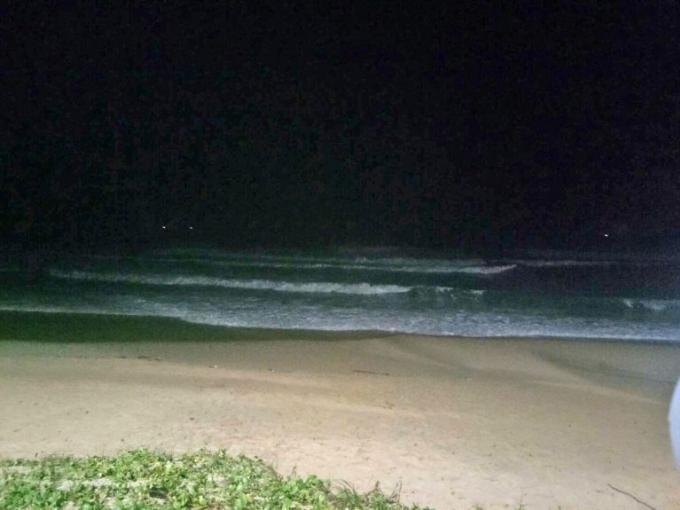 Plages de Phuket : une touriste morte, un disparu et un sauvé
