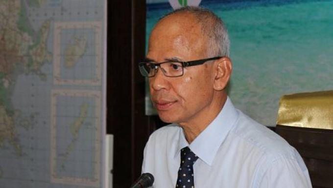Les officiels préoccupés par l'épidémie des touristes consommateurs (de drogues) à Patong