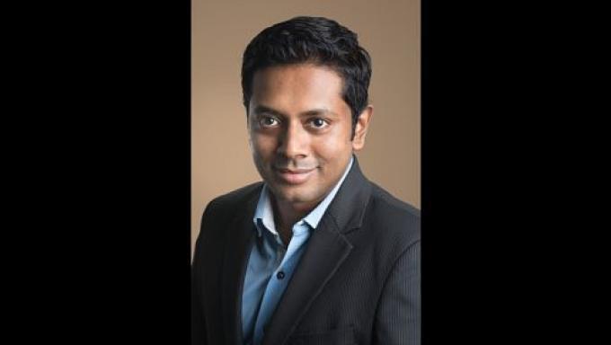 Ranjeet Viswanathan nommé directeur commercial de Hilton Phuket Arcadia Resort & Spa