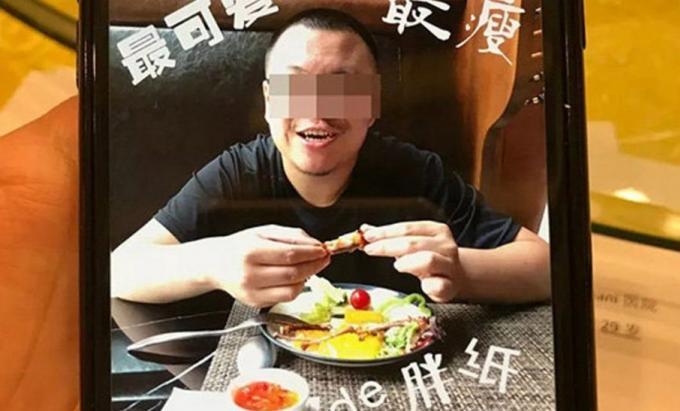 Un chinois tue sa femme pour B143 millions d'assurances vie