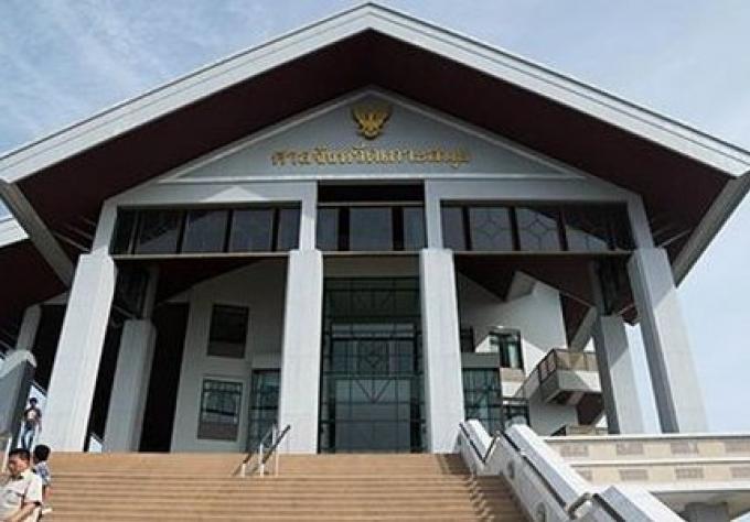 Dernières nouvelles: La Cour donne accès à la défense à la preuve d'ADN, de Koh Tao
