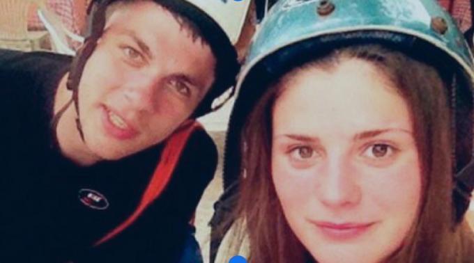 Le Russe qui a tué sa fiancé est sorti du coma