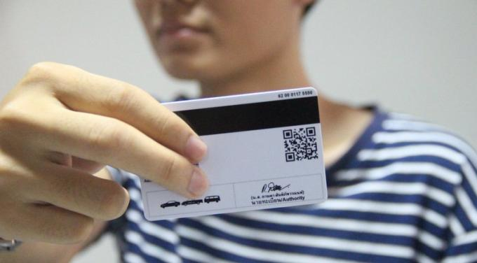 Phuket dans le flou après le lancement des 'Smart permis'
