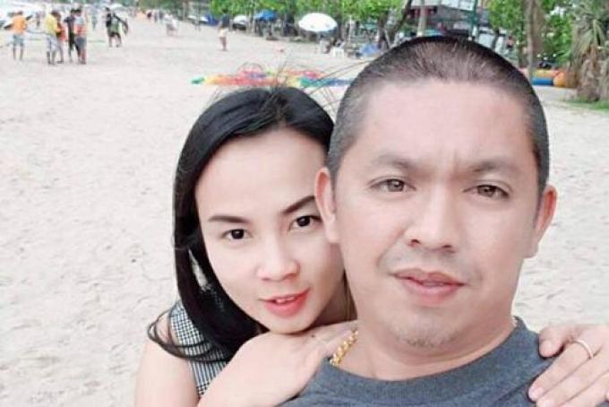 Le suspect d'un meurtre recherché pour une fraude foncière à Phuket