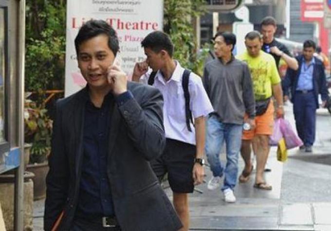 CNTS demande une extension de délai pour les cartes SIM prépayées