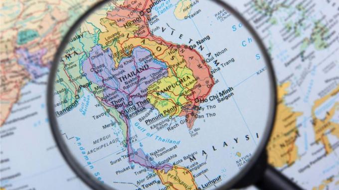 La Thaïlande perd sa réputation de 'pays pas cher'