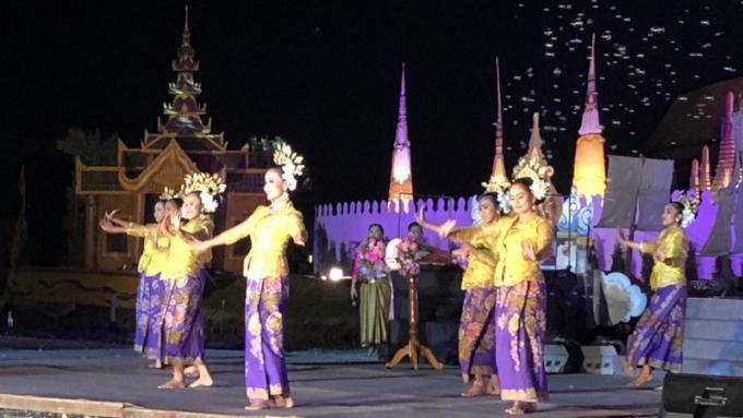 Phuket se prépare pour le Heroines Festival le mois prochain