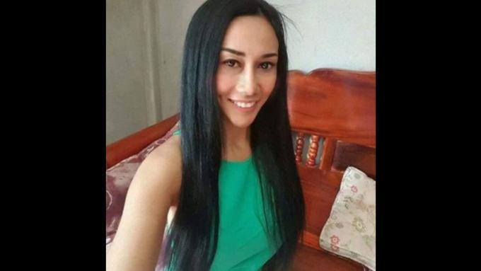 La police traque l'assassin d'une esthéticienne locale