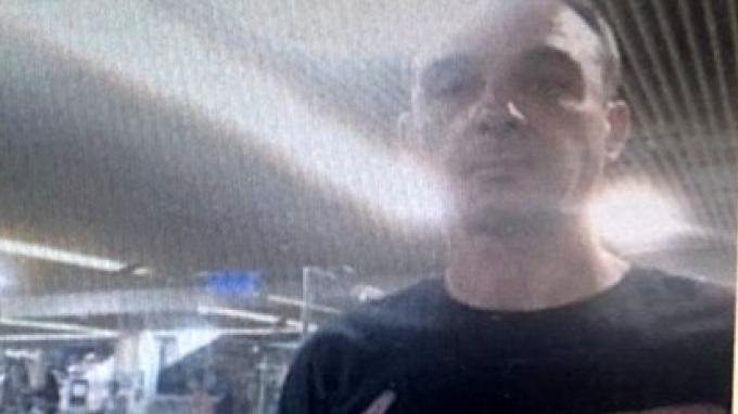 Interpol lance un mandat d'arrêt contre le suspect grec du meurtre d'une esthéticienne