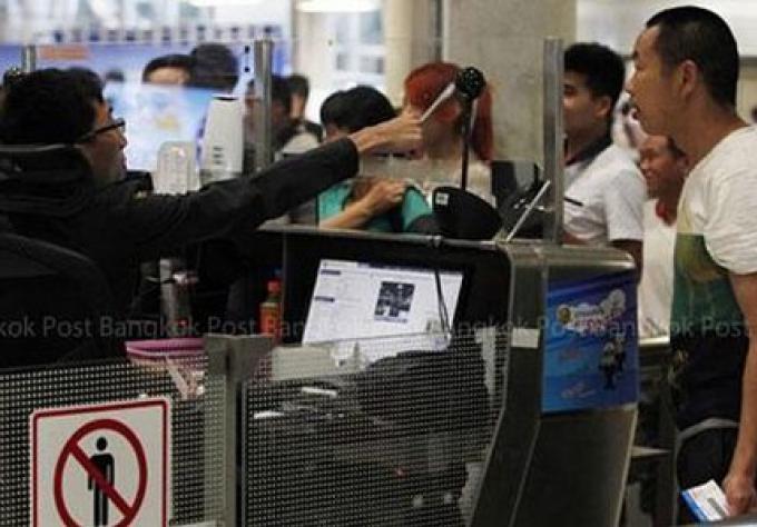 Les visas à entrées multiples, une aubaine commerciale disent les opérateurs