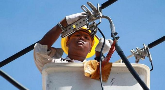 Coupure d'électricité annoncée à Thalang