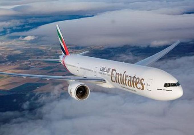 Emirates renforce ses services pour Phuket, avec quatre vols hebdomadaires