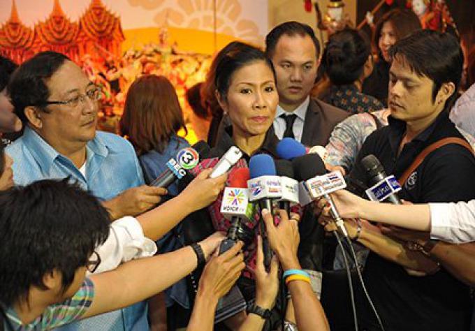 Le tourisme de Phuket se prépare aux retombées suite aux attentats à la bombe de Bangkok