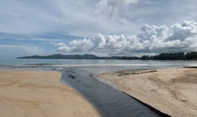 Thaïlande : Un paradis perdu?