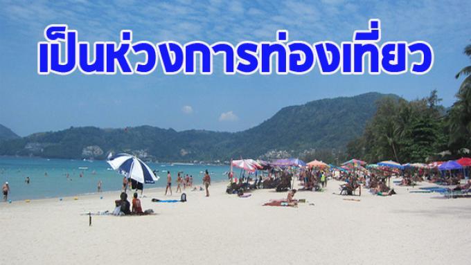 Le premier ministre Prayut demande aux chauffeurs de Phuket de ne pas arnaquer les touristes