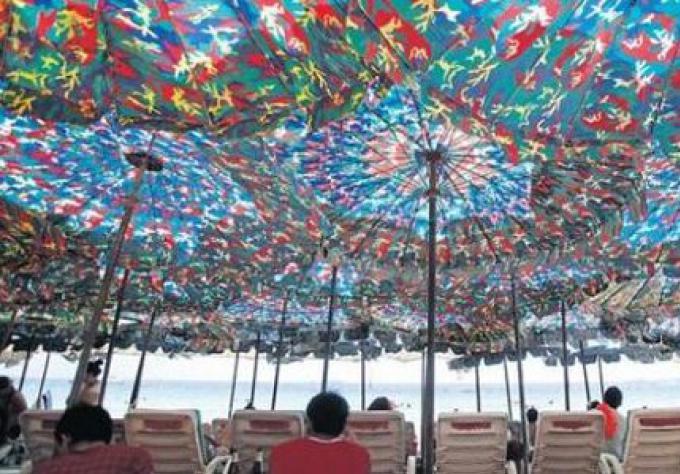Le tourisme de Phuket cité comme une raison principale pour la révision du tourisme national