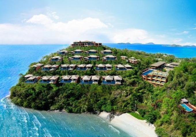 Faire un Investissement sur Phuket